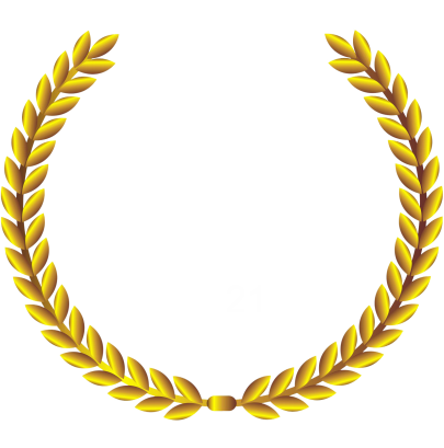 KIS is glad to announce 100% results in the 2019 board exams.