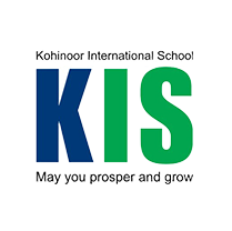 Kohinoor International School