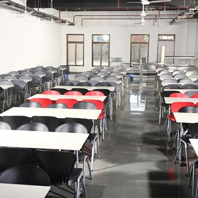 Kohinoor International School